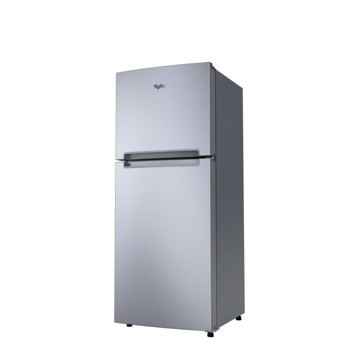 Refrigerador 11 p³