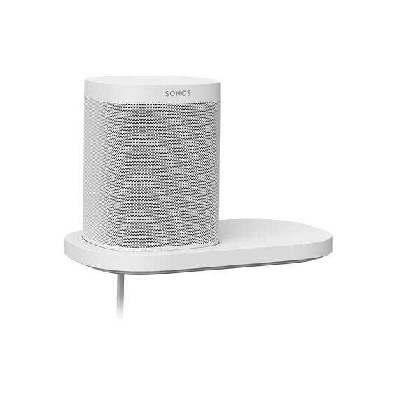 Soporte Sonos Shelf