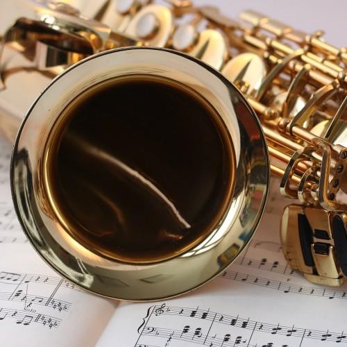 Música para la boda