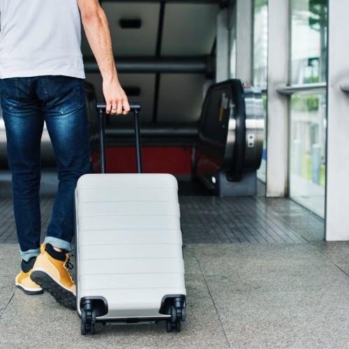 Set maletas para viaje