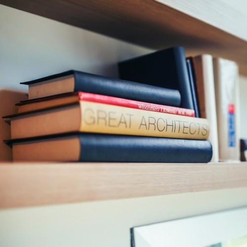 Libros Decorativos Arte & Arquitectura