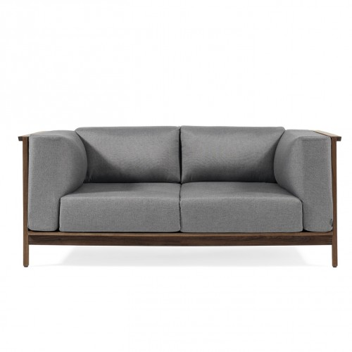 Loveseat CONFORT