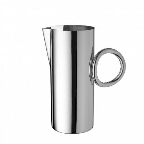 Jarra de Agua Silver-Plated Vertigo 1.5L