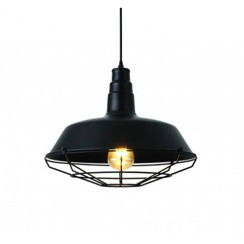 Lámpara Vent