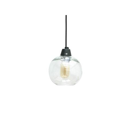 Lámpara Esfera Cay chica