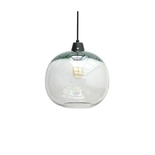 Lámpara Esfera Cay grande