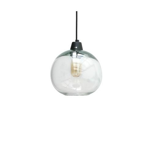 Lámpara Esfera Cay mediana