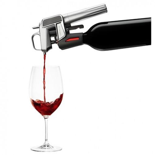 Sistema de vinos Coravin Model Two