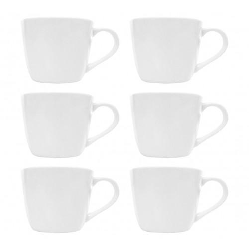 Balta Cup Set de tazas de Porcelana