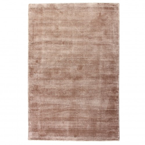 Tapete Antique Look Beige 3.00 x 4.00