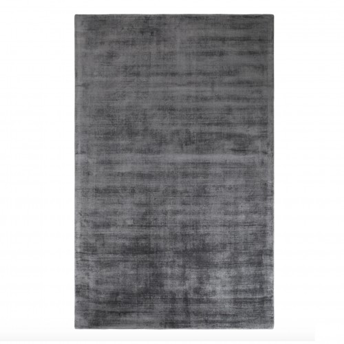 Tapete Antique Look DK Grey 3.00 x 4.00
