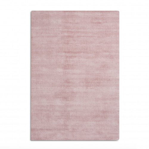Tapete Antique Look Pink 1.60 x 2.30