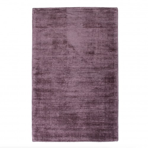 Tapete Antique Look Purple 1.60 x 2.30