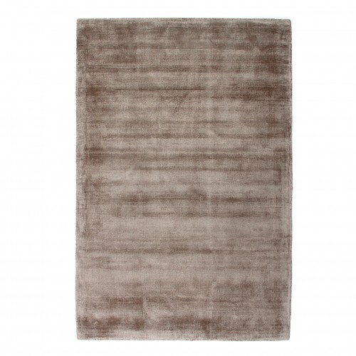 Tapete Antique Look Taupe 1.60 x 2.30