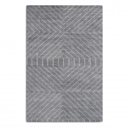 Tapete Hermes Deco Grey 3.00 x 4.00