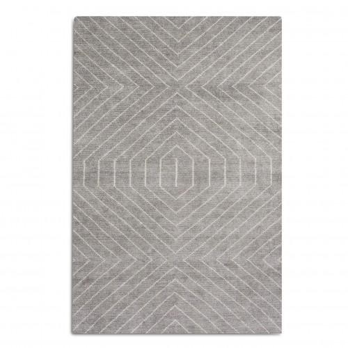 Tapete Hermes Deco Steel 1.60 x 2.30