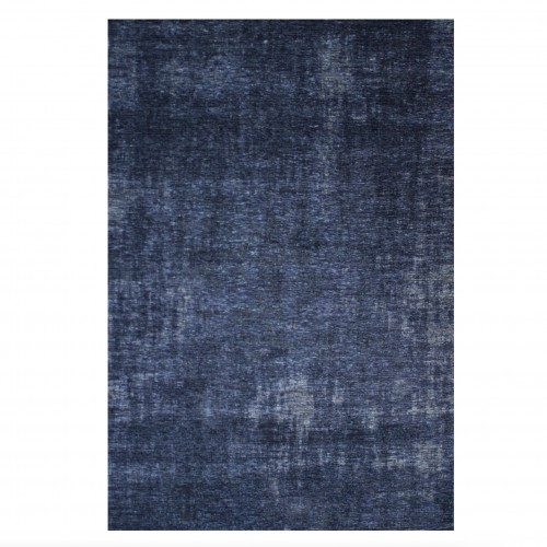 Tapete Rubi Azul 1.60 x 2.30