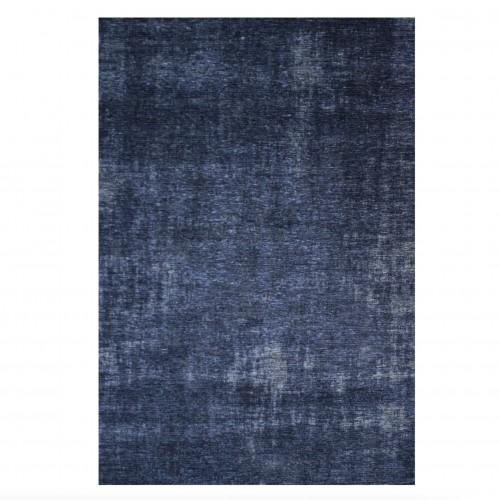 Tapete Rubi Azul 2.40 x 3.30