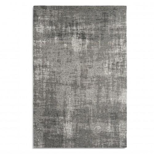 Tapete Rubi Grey 1.60 x 2.30