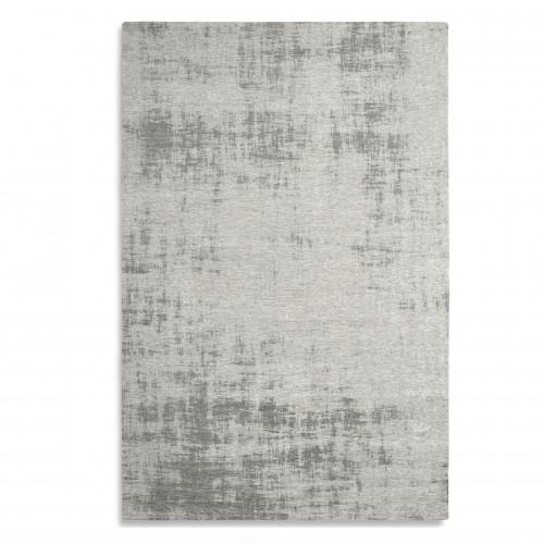 Tapete Rubi Silver 1.60 x 2.30