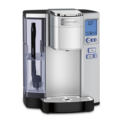 Cafetera Premium de  cápsulas SS-10