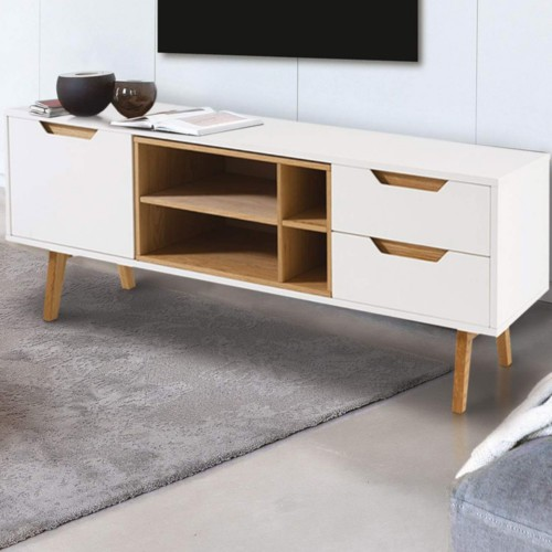 Mueble TV Kelly