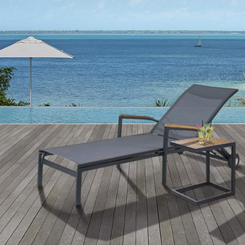 Cayman Lounge