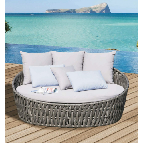 Exuma Daybed