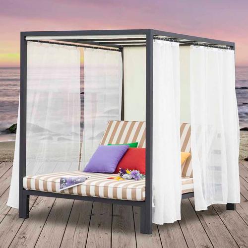 Fiji Sun Lounge