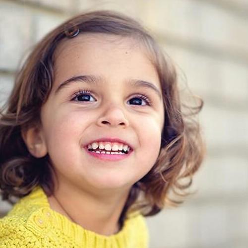 Fundación PAS (Prevención de Abuso Sexual Infantil)