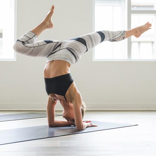 Clase Personalizada de Yoga y Meditación