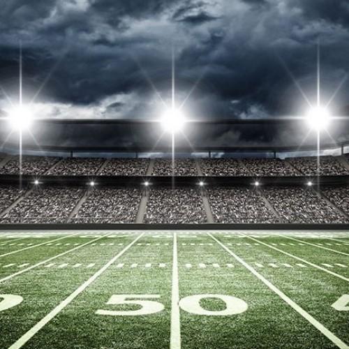 Taller de Football Fantasy a Domicilio
