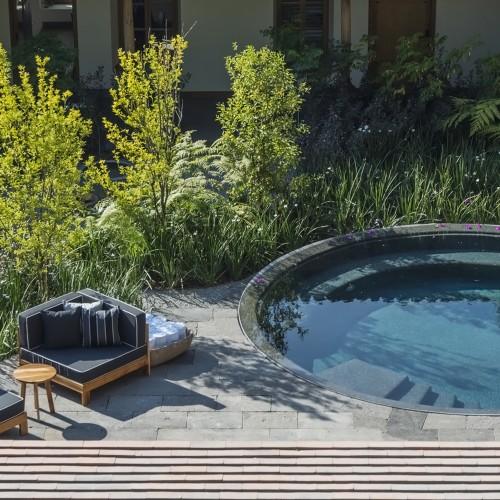 Fin de semana de Aventura y Relax en el Hotel Rodavento