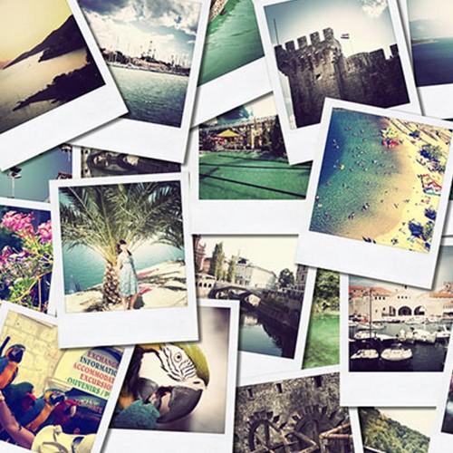 Taller de collage y experimentación con imagen