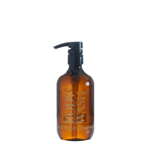 Body Wash Neroli Blossom & Jasmin 460ML jabón para cuerpo