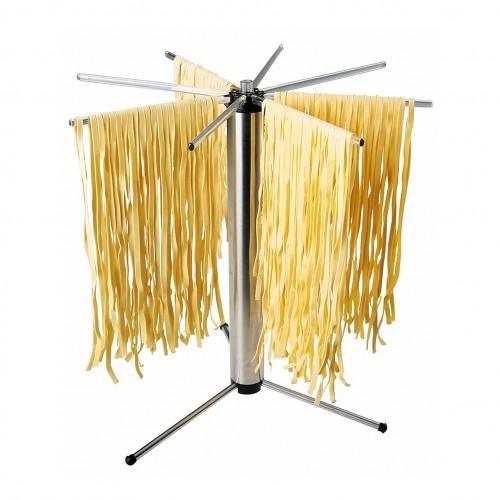 Secador de Pasta de Acero Inoxidable