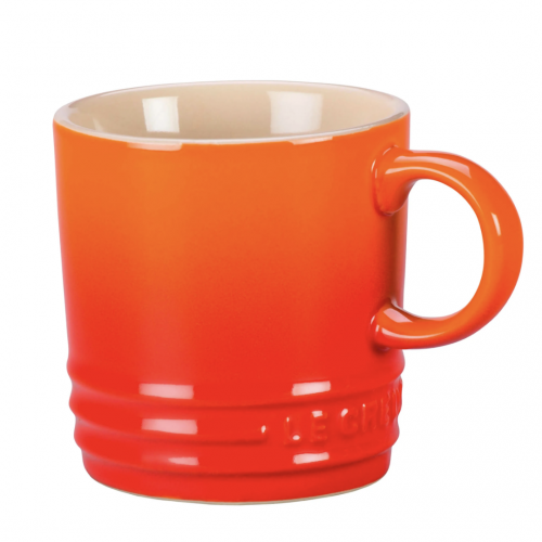 Le Creuset Taza Para Espresso Flame
