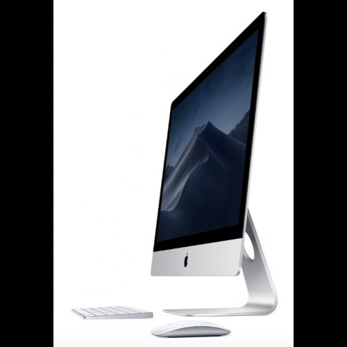 "Abono iMac 21"" 2.3 GHZ 8GB 1TB"