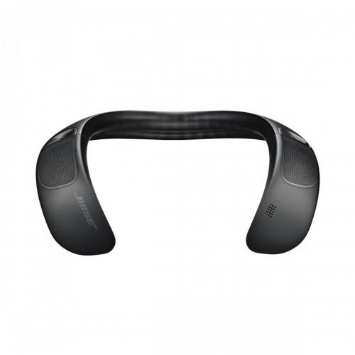 Altavoz SoundWear Companion negro