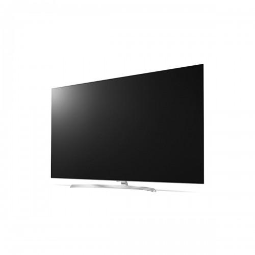 """Smart TV LED Super UHD 86"""""""