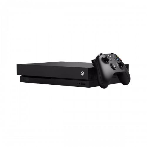 Consola Xbox One X 1 TB