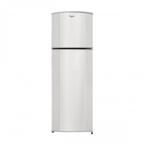 Refrigerador 9 ft³