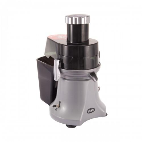 Extractor de jugos automático Platinum