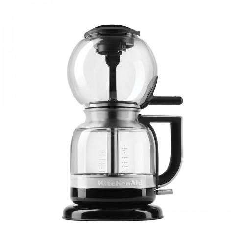 Cafetera Sifón 8 tazas