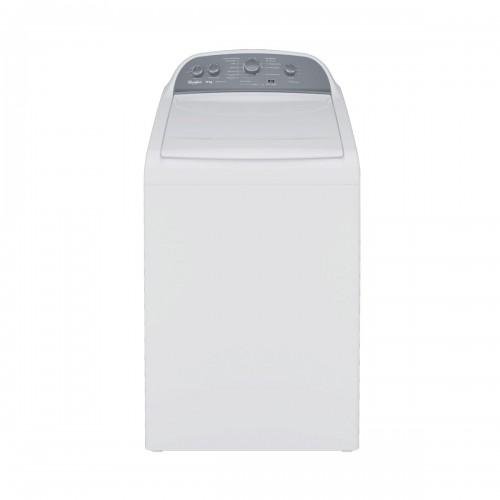 Lavadora carga superior 19 kg