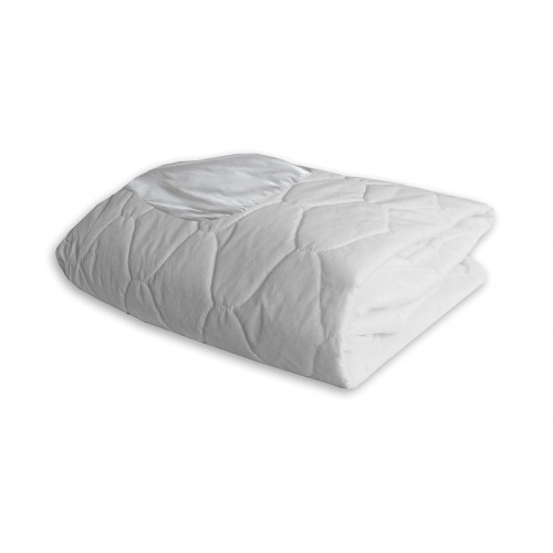 Protector de colchón Supreme Comfort King Size