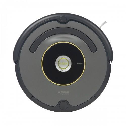 Aspiradora Roomba R645