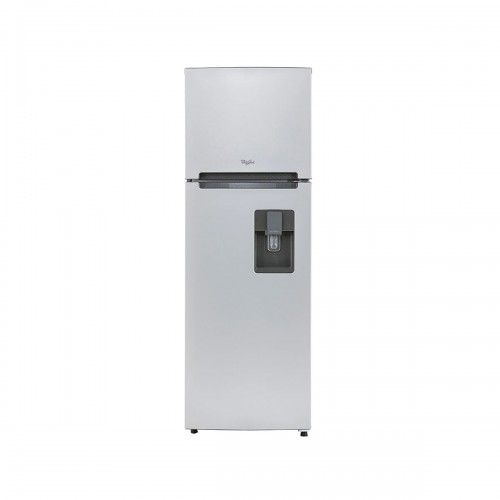 Refrigerador 14 ft³ c/despachador