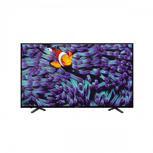 """Smart TV LED Full HD 55"""" Hisense"""