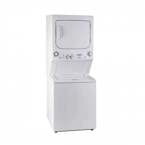 Centro de lavado 17 kg